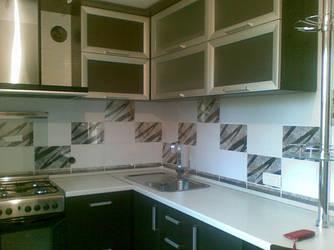 Стіл для кухні на замовлення Київ