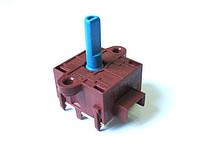 Селектор программ Ardo Whirlpool 480111104446