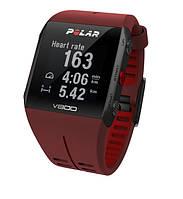 Трекер активности Polar V800 Red New