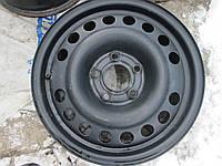 Диск на Opel 2150144 бу