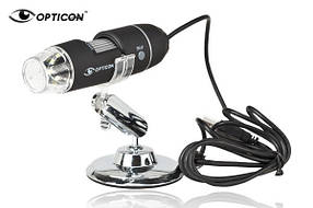 Микроскоп USB Opticon Digeye (DIGEYE-500) KL