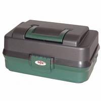 Ящик для снаряжения Carp Zoom Tackle Box L 3 полки