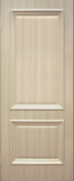 Дверь межкомнатная Сан Марко 1.1 ПГ