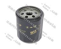 Wix WL7172 - фильтр масляный(аналог sm-143)