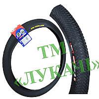 Велосипедная покрышка 26*2,125 б/к GRL 1131 3мм