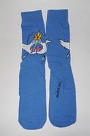 Детские носки  размер 36-38 Disney