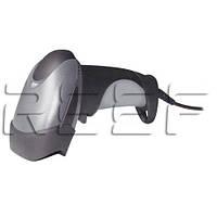 Сканер штрихкода NRJ-500 USB