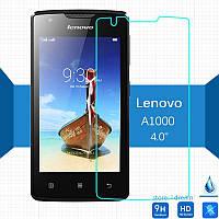 Защитное стекло Glass для Lenovo A1000