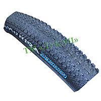 Велосипедная покрышка 26*2,125 б/к U-Nuniqa 601 (шипованная)