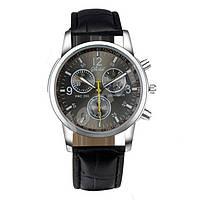 Мужские кварцевые часы дизайн Tissot