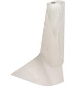 Baumit StrongTex панцирная стеклосетка, плотность 340 гр/м2, рулон 25м.кв.