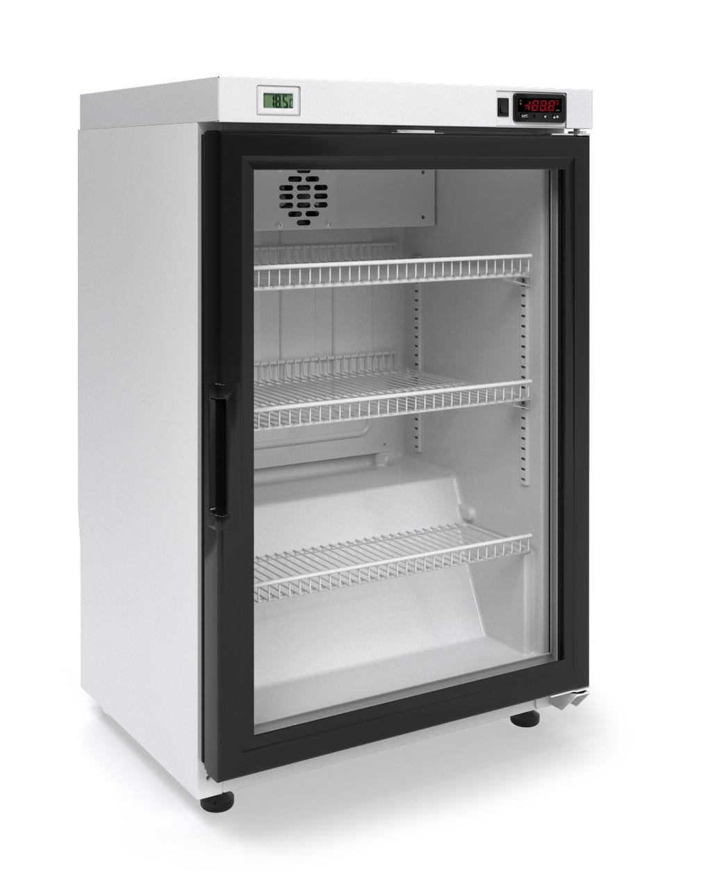 Холодильник универсальный для икры ШХСн-0,06С (-6...+6С)