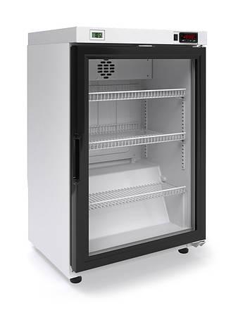 Холодильник универсальный для икры ШХСн-0,06С (-6...+6С), фото 2