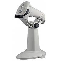 Сканер штрихкода Cino F780 с подставкой, фото 1