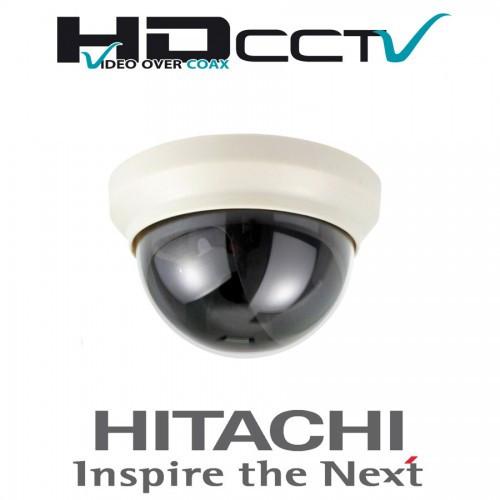 HD-SDI Видеокамера InterVision SDI-560C