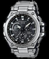 Мужские часы Casio MTG-G1000D-1AER