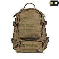 Рюкзак M-Tac Combat Pack Coyote , фото 1