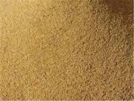 Пивная сухая дробина (ячмень после пивоварения), протеин- 28%-30%. Фасовка в пп мешках по 25 кг, фото 2