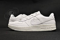 Кроссовки мужские Nike Air Force 1 White