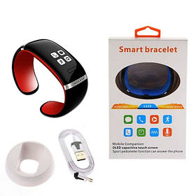 SM-SW06 Smart Bracelet, Фитнес браслет