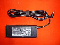 Зарядное устройство, Блок питания Acer (Chicony A10-090P3A) Оригинал