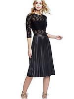 Платья женские - стильно, модно и недорого!