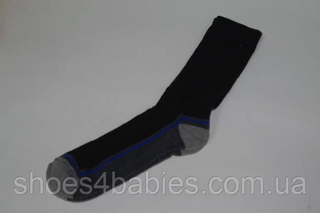 Детские носки  размер 36-38 George