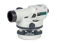 Оптический нивелир Nikon AC-2S, фото 1