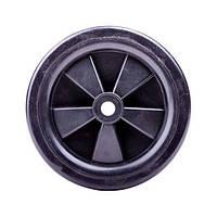 Колесо для компрессора PT0003/PT-0004/PT-0007/PT-0009/PT-0010 INTERTOOL PT-9061