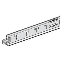 Профиль для подвесных потолков Armstrong 3,6 м (шт.)