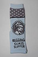 Дитячі шкарпетки розмір 31-35 George