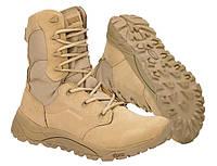 Ботинки тактические Mach 2 8.0 Desert Tan MG0005PL