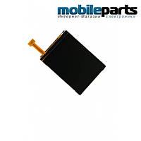 Оригинальный Дисплей LCD (Экран) для Nokia 301 | 515 | С3-01 | С3-02 | X3-02 | Asha 202 | 206 | 300 | 303
