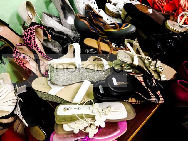 обувь крем
