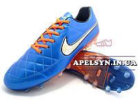 БУТСИ Nike Tiempo (0397)