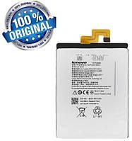 Аккумулятор батарея BL223 для Lenovo K920 Vibe Z2 Pro оригинал
