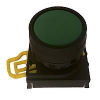 Кнопка для гидравлической станции