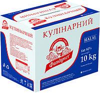 "Спред ""Кулинарный"" 82% монолит 5, 10, 25 кг"
