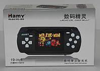 Игровая приставка Hamy HG 806