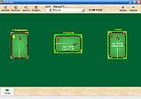 LIBRO - программа автоматизации для кафе, баров, ресторанов с обширными возможностями, фото 4