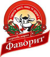 """МАСЛО """"ФАВОРИТ"""" ГОСТ"""
