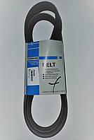 Ремень дизель-электрический SLX200/300 Thermo King; 781624