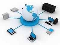 Монтаж и обслуживание локальных сетей, Wi-Fi