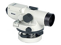 Оптический нивелир Nikon AE-7, фото 1