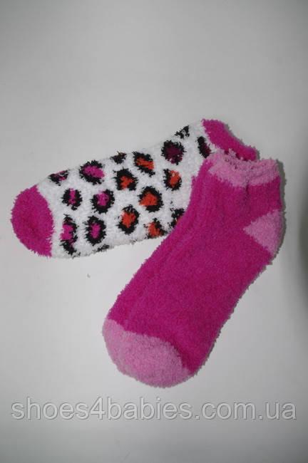 Теплые носки  размер 37-42 коплект 2 пары
