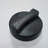 Крышка маслозалив. горловины ВАЗ 2110-15 (пр-во ВИС)