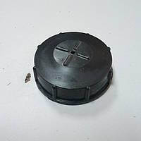 Крышка бачка сцепления ВАЗ-2101