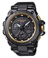 Мужские часы Casio MTG-G1000GB-1AER