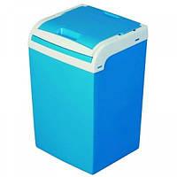Автохолодильник SMART 22L Hard Cooler