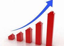 Изменение цен из-за курсовых колебаний. Уточняйте цены